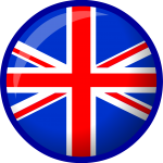 Click here for the english page